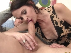 think, that you big ass asian masturbate cock and interracial did not try look