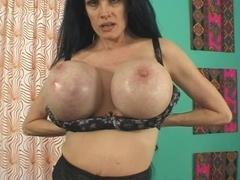 Lesbiab pornex orgey webcam