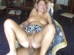 Luann kreskówkowe porno