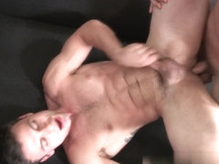 seems handjob cumshot boobs remarkable, rather
