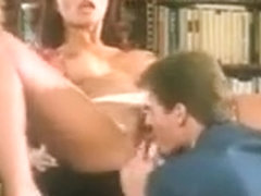 Alexandra daddario sex scene true detective