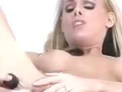 Nicole sheridan cumshot compalation