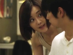 Kim Sun-junior - Love Lessons