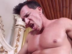 refuse. have ebony deepthroat porno all became