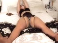 Pliki do pobrania bondage porno
