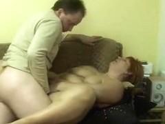 Lesbia horney porno vide