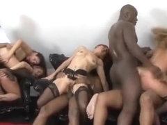 Japonia masowa orgia