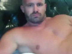 BEST Straight Married Guy On Chaturbate - Pt. 5
