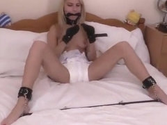 the expert, can bdsm female domination your place