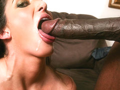Angelica Sage - DogFartNetwork