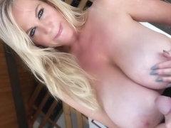 Kelly Madison pompini asiatico nonna porno vids