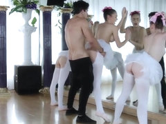 My Playfellows Mom Anal Amateur Xxx Ballerinas