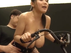 Best sex scene Japanese crazy , check it
