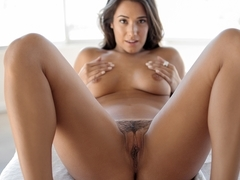 August ames creampie videos and porn movies tube abuse