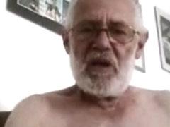 osos maduros imagenes porno gay cubano