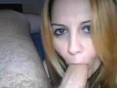 Michigan College Porn