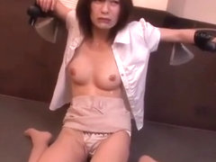 IPZ-010 japanese students fuck their teacher and cum on her face