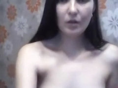 COOMEET (CHATROULETTE, OMEGLE, VIDEOCHAT ) VIRTUAL SEX
