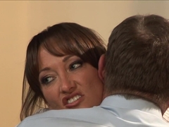 Shemale lift and carry fuck guy compilation we offer