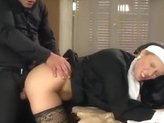 Reserved pantyhose sex stories a blog