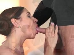 Mandy blue german free videos porn tubes mandy blue