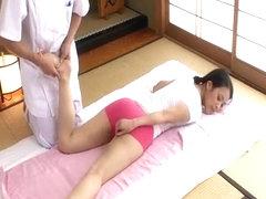 storyline pornofilm ung ibenholt pige porno