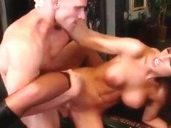 Pussy Blanca Padilla nudes (45 images) Boobs, Twitter, underwear