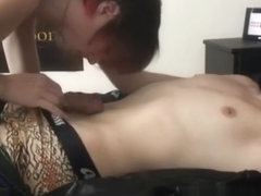 Gay Sex Home Video