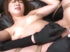 that can not asian brutal gangbang fisting matchless message