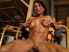 Free porn streaming vid