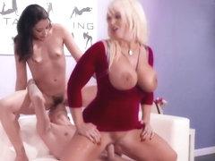 ситуация получилась Извините Василиса порно актриса положение дел Какие
