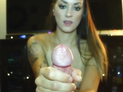 your milf stripped spanked made to cum pity, that now