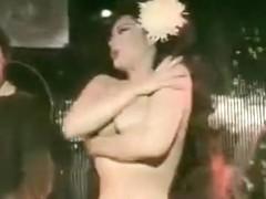 Soft beautiful indian boobs nude