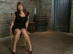 Ava Devine Wants It BAD