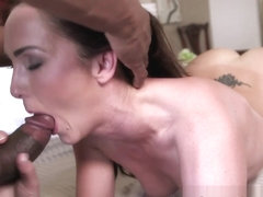 Bianca Breeze - Wife Breeders - NewSensations