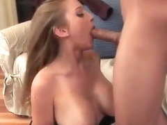 Young girls sexing pics
