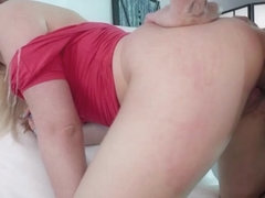 Selvaggia in Super-Tight Selvaggia's Pussy Porked - EvilAngel
