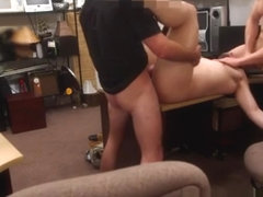 Straight mexican first time gay porn He must have been thinking