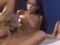 Frankly, you free pantie hose lesbian video join