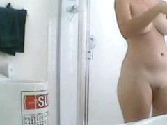 Bathroom Porn Videos Bath Sex Movies Washroom Porno Latest