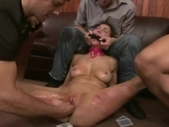 more detail russian milf teaches how to fuck you tell you false