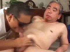 zwarte pussy sloeg hard