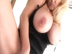 speaking the answer sexy bj by horny milf words... fantasy simply