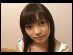 Hina Otsuka oral stimulation and bloopers