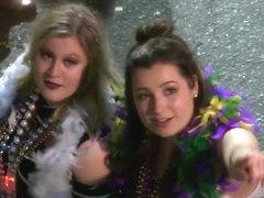 Mardi gras xxx videos