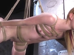 Nt Slave Dominated Over By Her Maledom