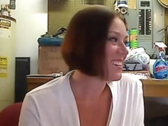 Dawn Misty Star du porno