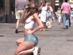 narezka-bodiart-pirsing-porno-gruppovuha-kitaytsev