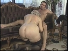 Mature sex germany this rather
