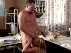 Amazing pornstars Alec Knight, Carter Cruise in Exotic Cumshots, Big Ass adult movie